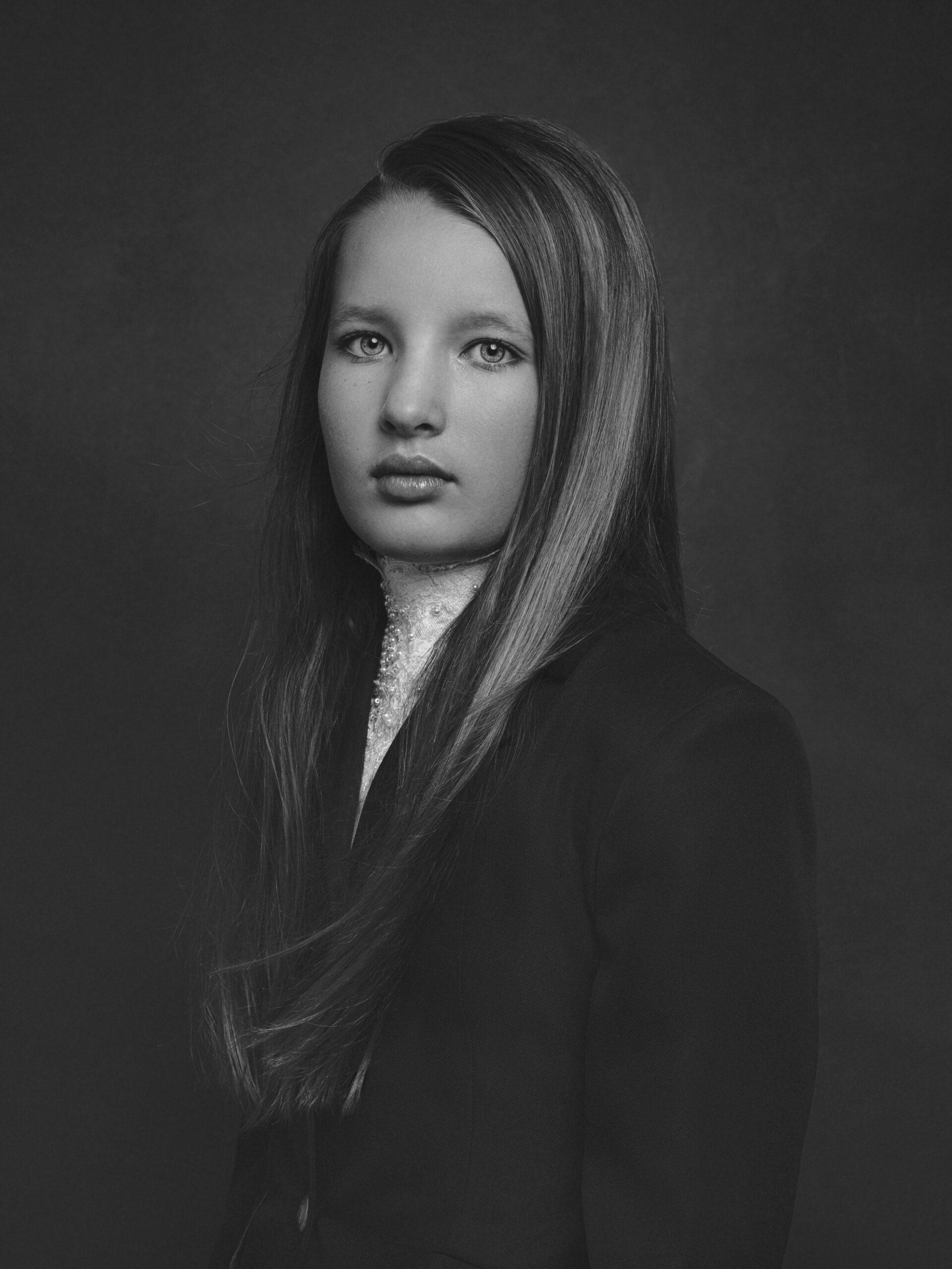 Børnefotograf Jette Schrum